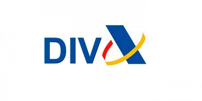 El sistema DIVA tendrá carácter obligatorio a partir de 2019