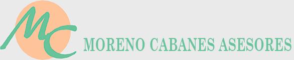 Moreno Cabanes Asesores