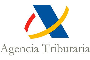 LA AEAT ESTÁ ENVÍANDO CARTAS INFORMATIVAS PARA PREVENIR EL FRAUDE DEL IVA