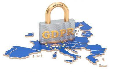 El Gobierno adapta el Reglamento europeo de Protección de Datos a la normativa española